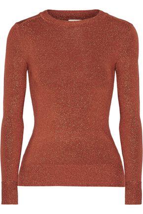 JOOSTRICOT Lurex sweater