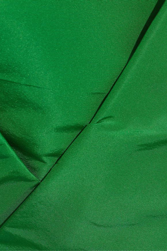 2aa5c66b7006c Esma strapless ruffled silk duchese satin-twill midi dress   SACHIN ...