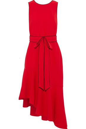 Sachin Babi Dresses Embellished Sale Up To 70 Off Us The Outnet