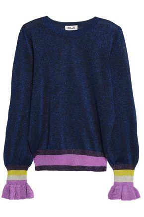 BAUM UND PFERDGARTEN Knitwear-Fine Knit