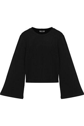 LNA Fleece top