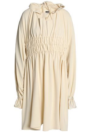 MM6 by MAISON MARGIELA Dresses-Knee Length