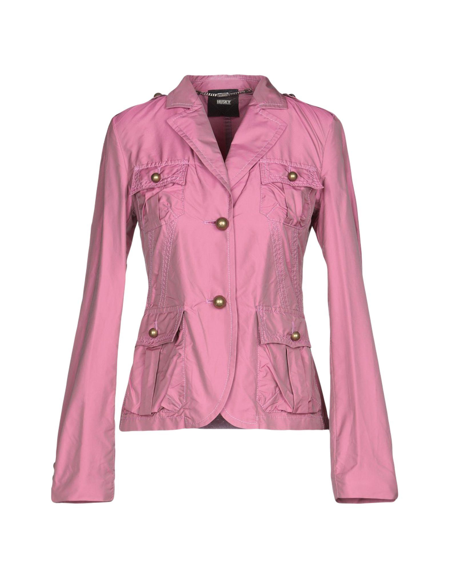 HUSKY Куртка приманка для рыбалки 2 gt gt