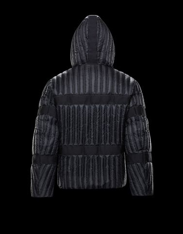108f4a0edc1b Moncler HALIBUT for Man