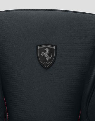 Scuderia Ferrari Online Store - Cybex for Scuderia Ferrari Pallas S-Fix car seat - Push Chairs