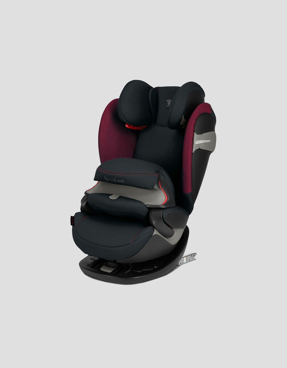 ferrari cybex for scuderia ferrari auto kindersitz pallas. Black Bedroom Furniture Sets. Home Design Ideas