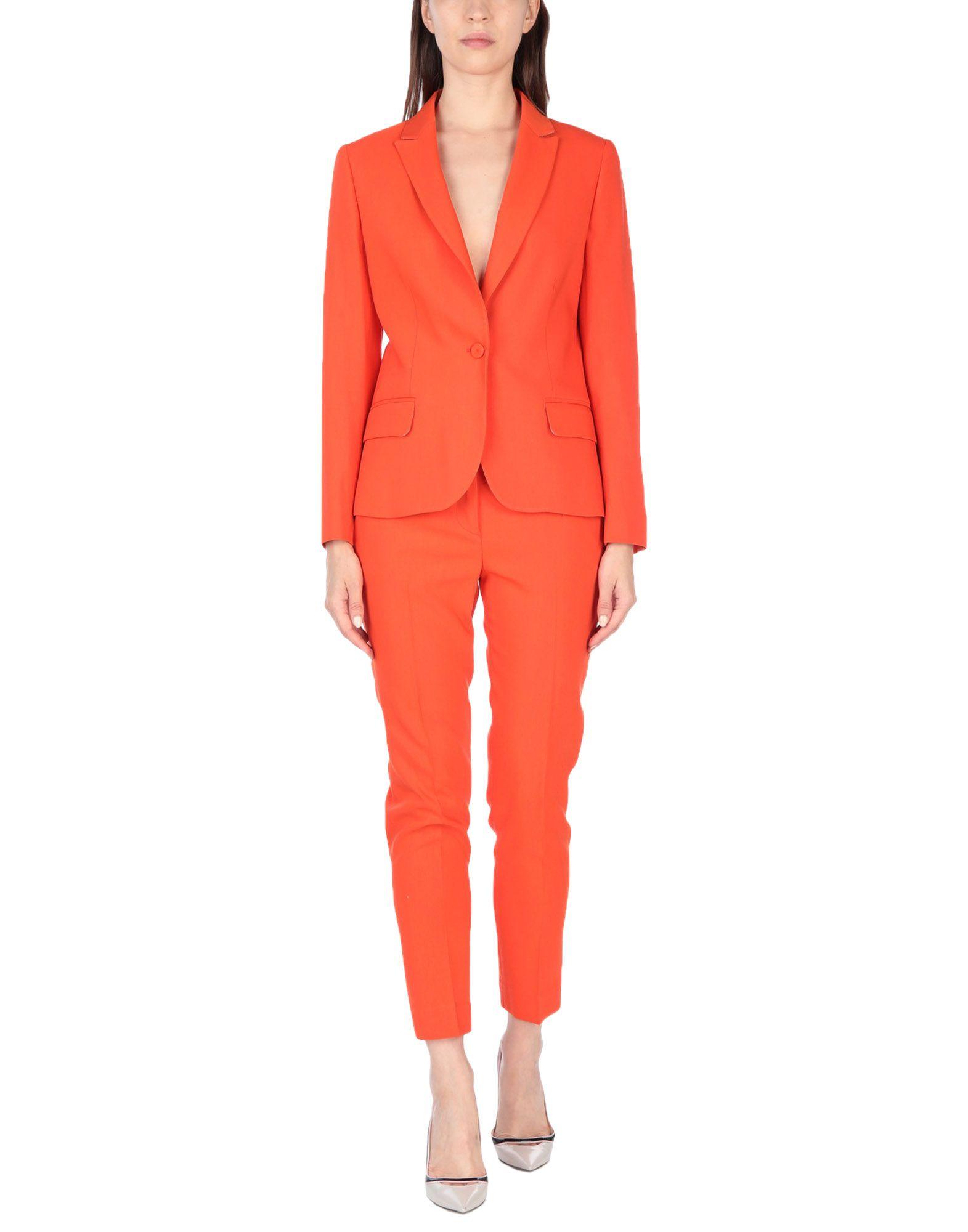 2572b1ea9378 Yoox - Γυναικεία Ταγιέρ - Ακριβότερα Προϊόντα - Σελίδα 5 | Outfit.gr