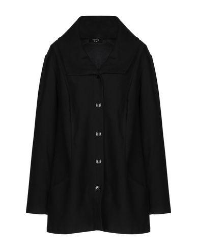 Легкое пальто TOMO