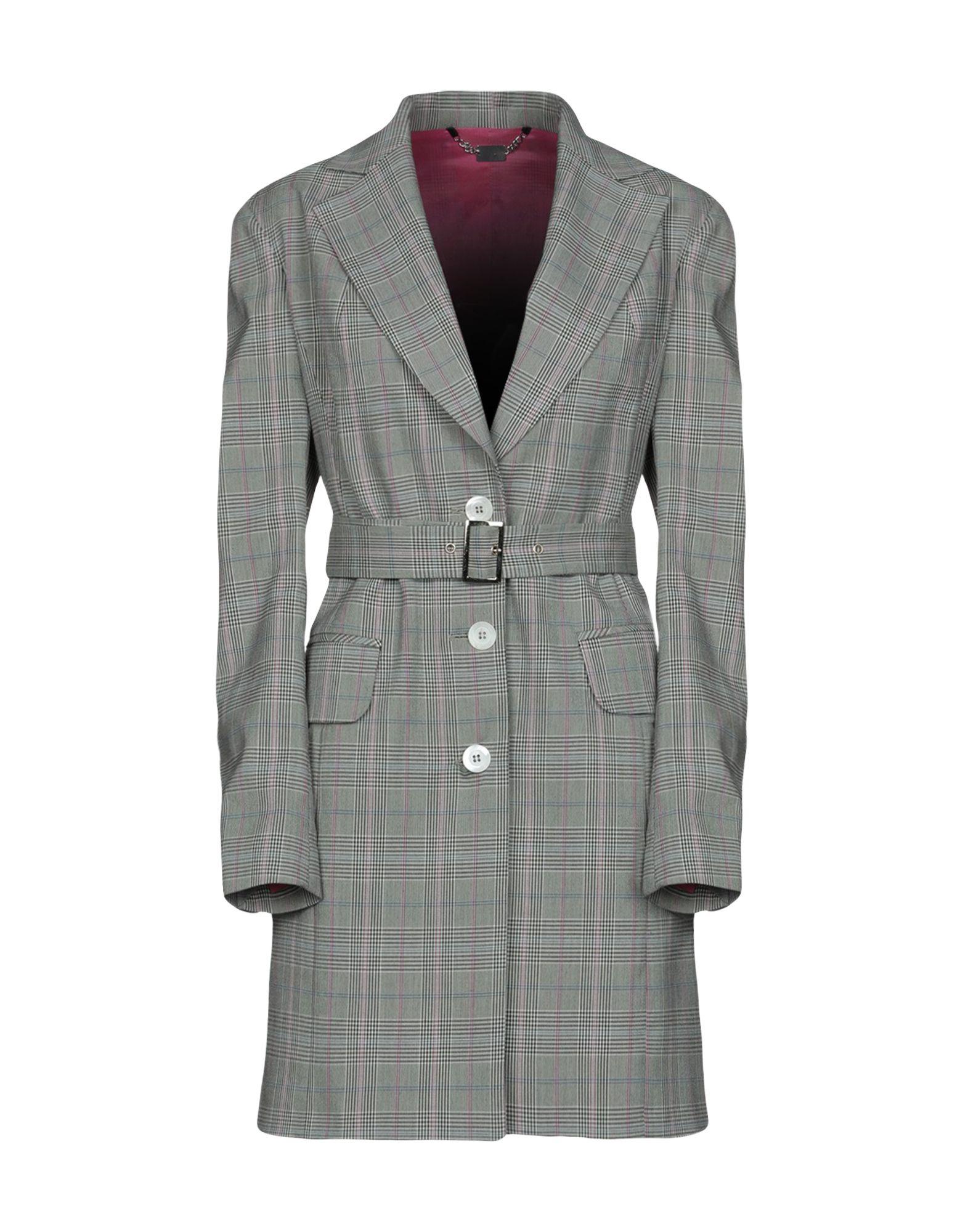TENAX Легкое пальто tenax легкое пальто