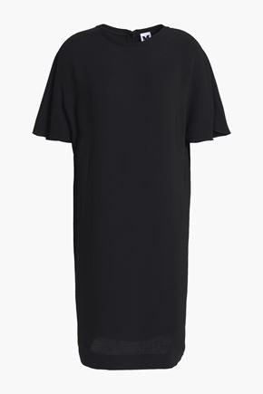 M MISSONI Crepe mini dress