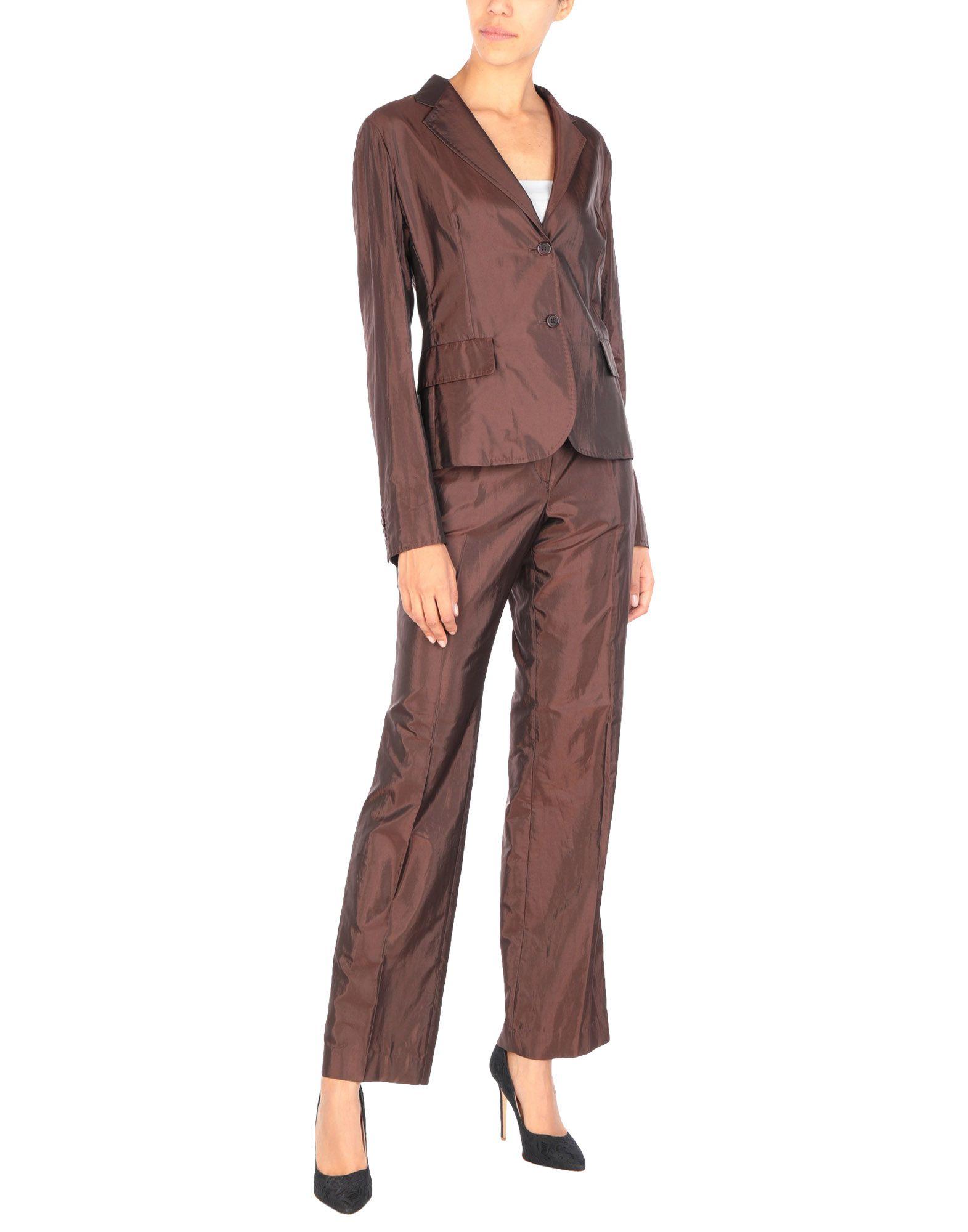 ASPESI Классический костюм приманка для рыбалки 2 gt gt