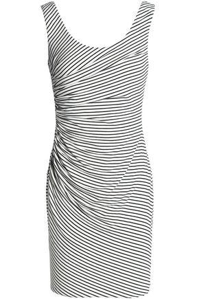 BAILEY 44 Mini Dress