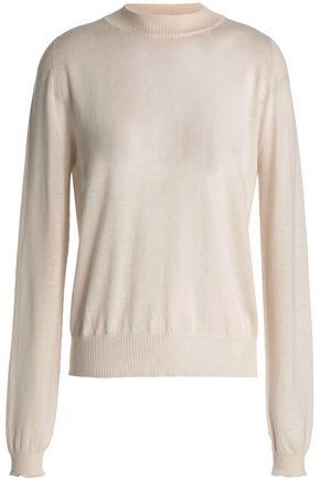 DRKSHDW by RICK OWENS Wool sweater