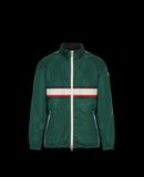 MONCLER ALLOS - Overcoats - men