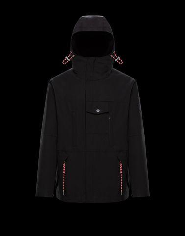 Moncler VIARDOT, Vestes pour Homme   Boutique en ligne officielle bffb6cf238a