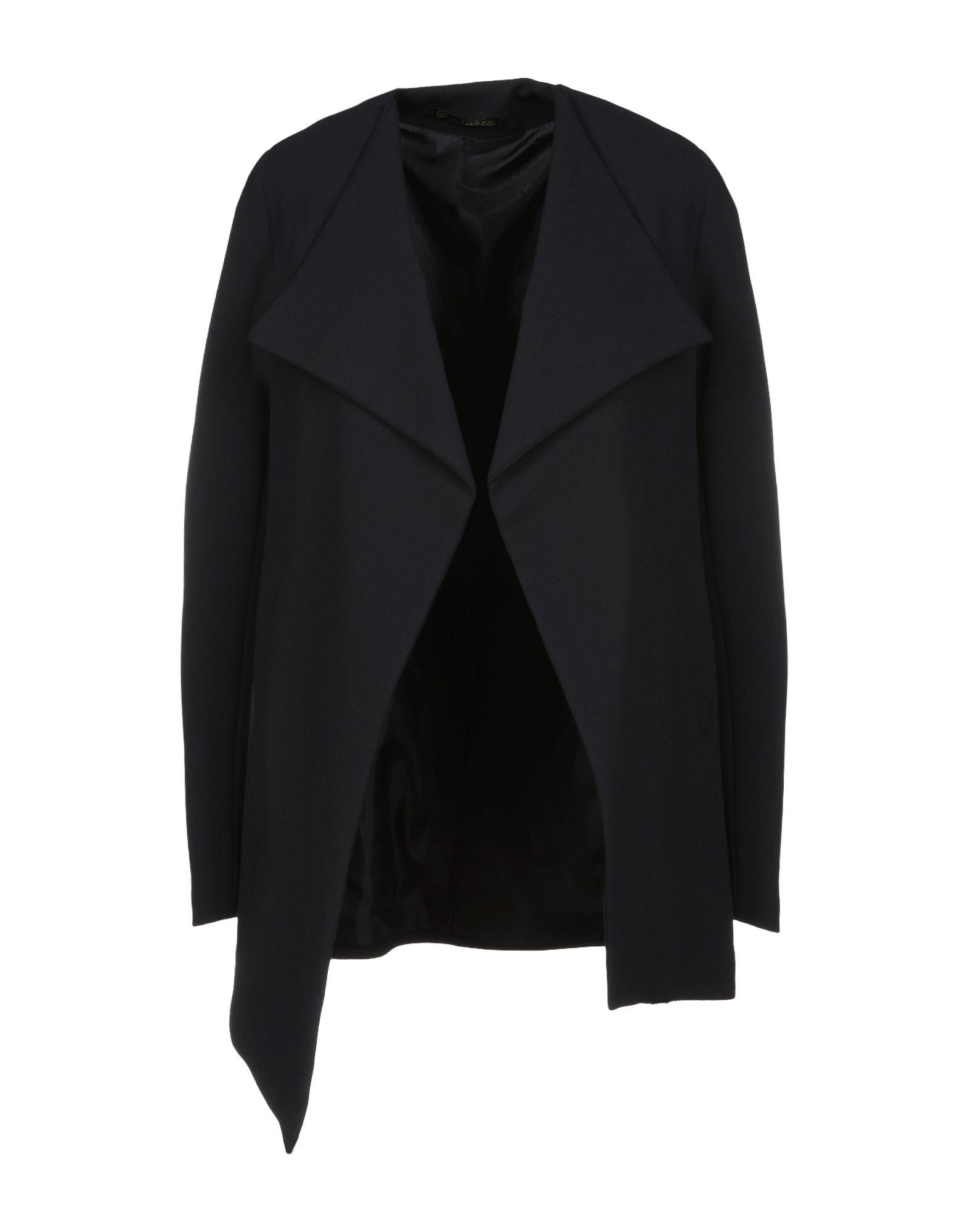купить FUEGO® Пиджак дешево