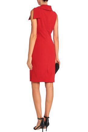 BADGLEY MISCHKA Cady dress