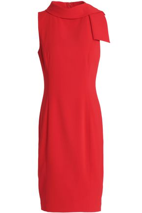 BADGLEY MISCHKA Cady dress