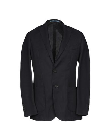 HERMAN & SONS Veste homme