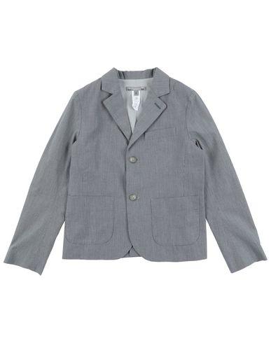 Пиджак от BONPOINT