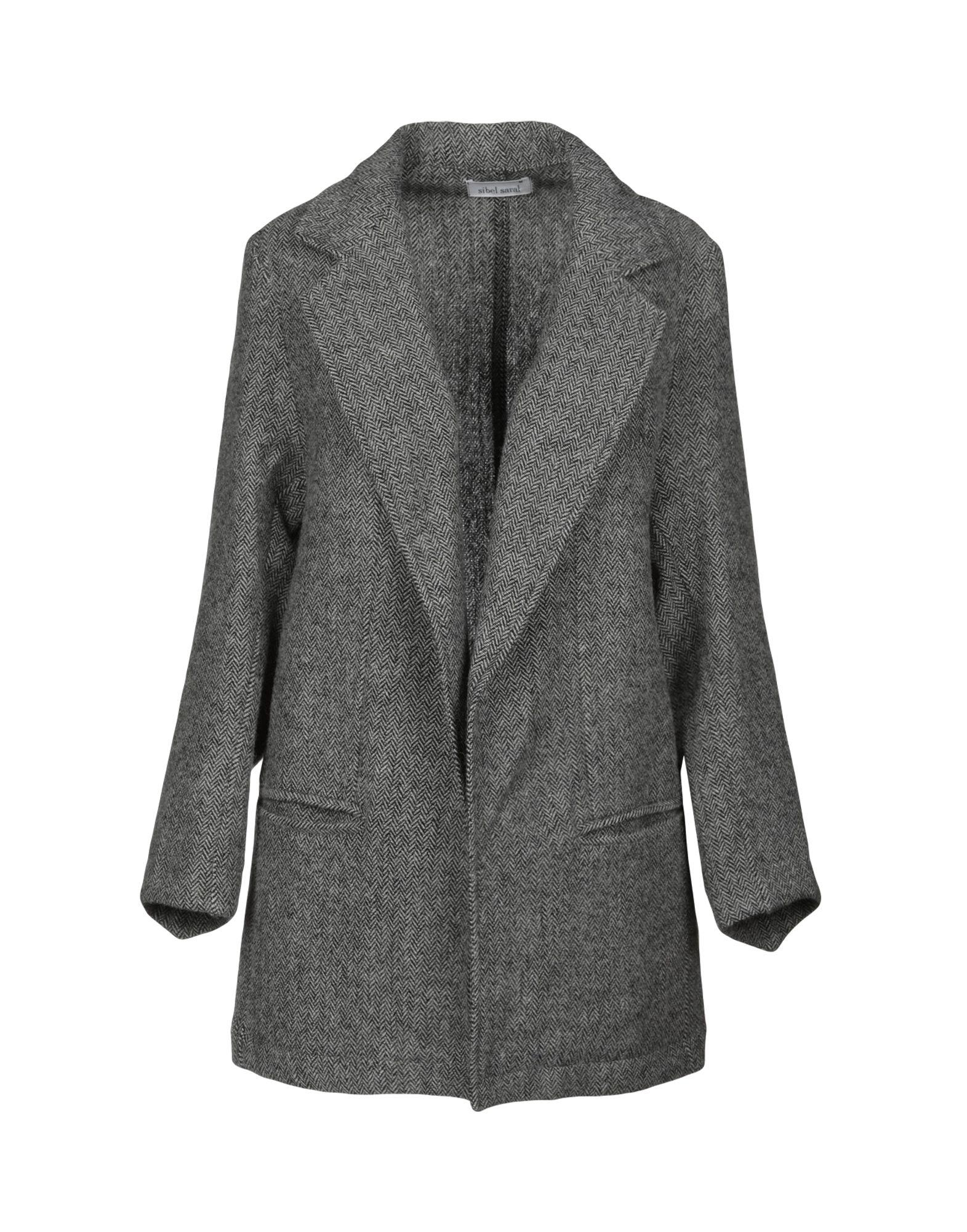 SIBEL SARAL Пиджак sibel saral пиджак