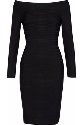 THE OUTNET Dresses