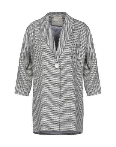 Легкое пальто от BOTTEGA MARTINESE