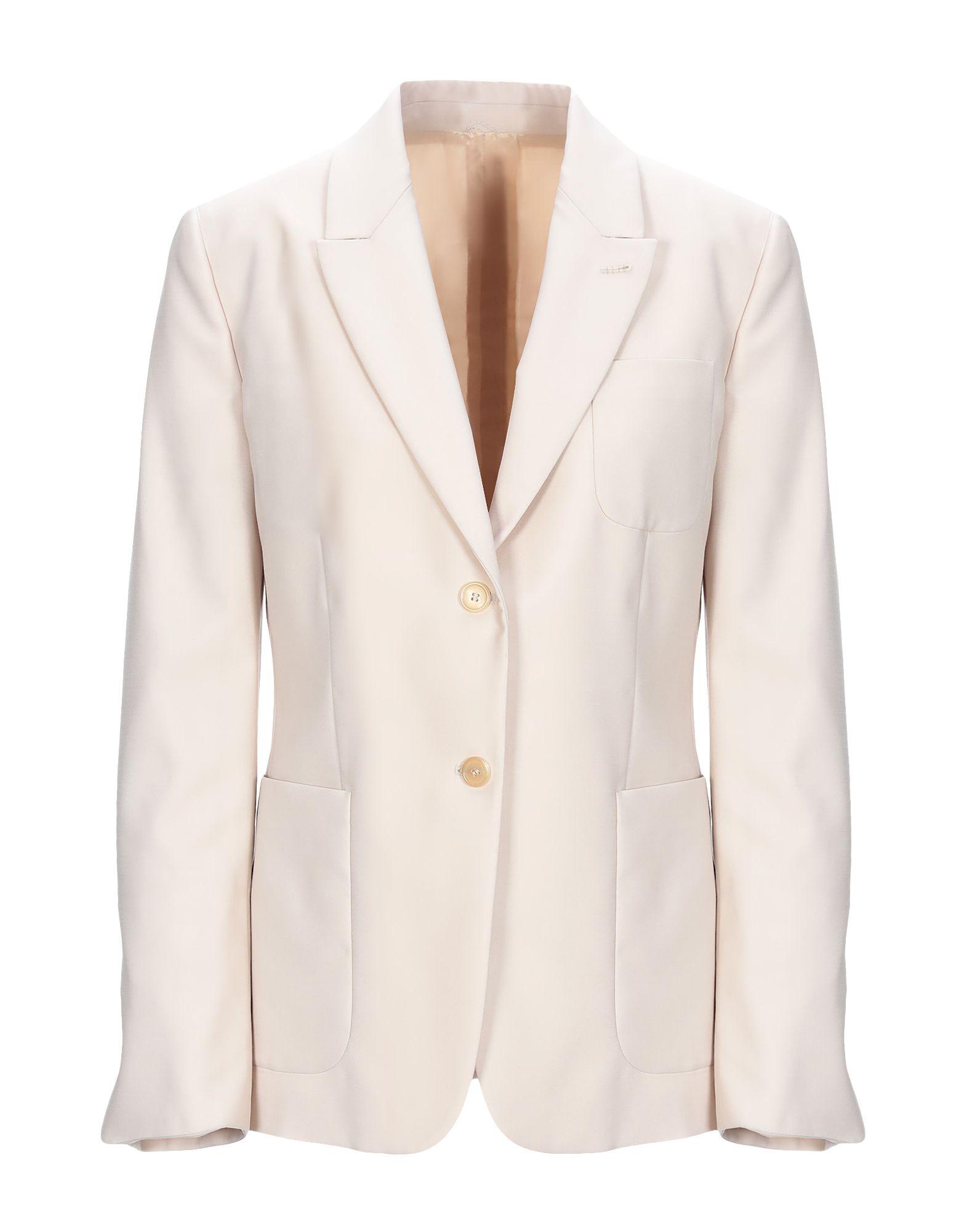AGNONA Пиджак agnona пиджак