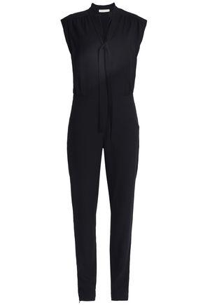 VANESSA BRUNO Crepe jumpsuit
