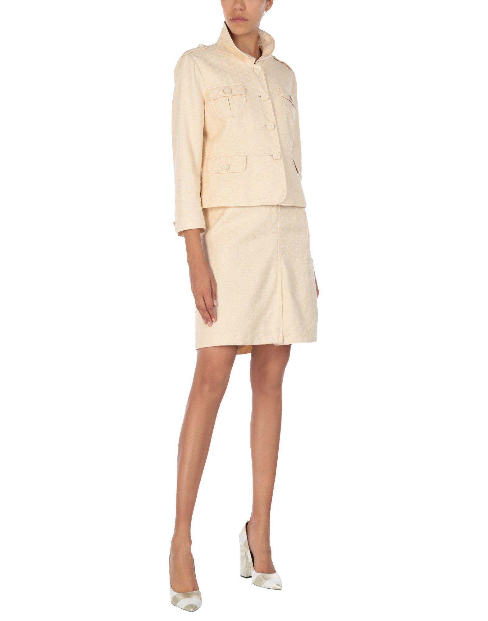 ASPESI Классический костюм классический галстук аксессуар robe длинные tie костюм диагональные полосы терилен