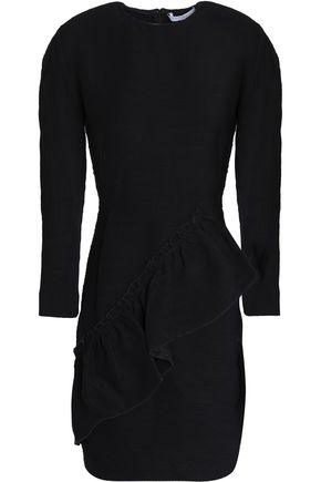 7de23996e3 Sandro | Sale Up To 70% Off At THE OUTNET
