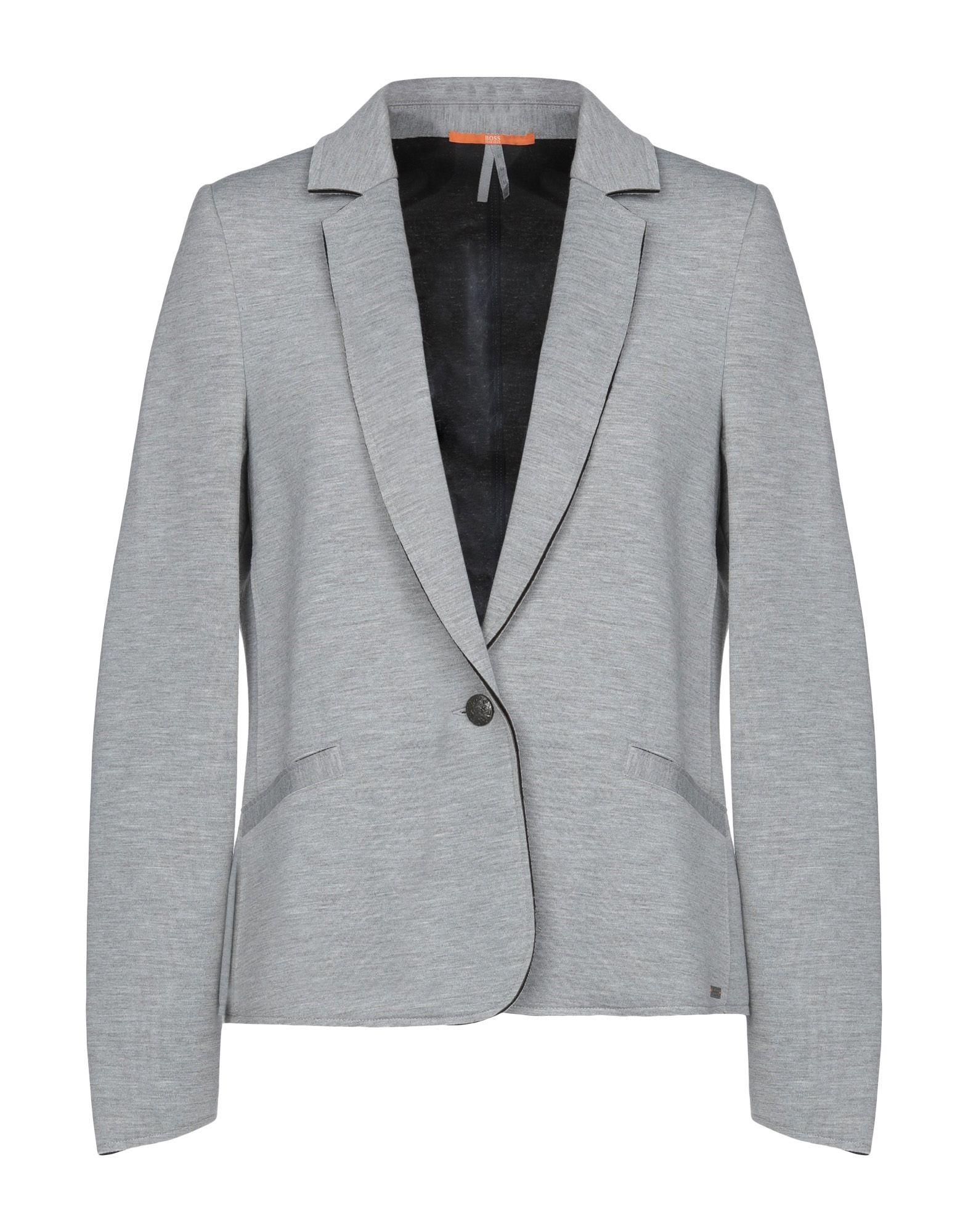 BOSS ORANGE Пиджак пиджак boss orange boss orange bo456emsru25
