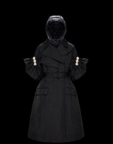 MONCLER RUTH - Пиджаки - для-женщин