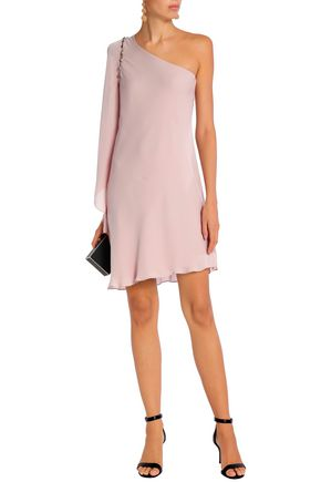 761c7cbfe9f1 Romantic Designer Dresses | Sale Up To 70% Off At THE OUTNET