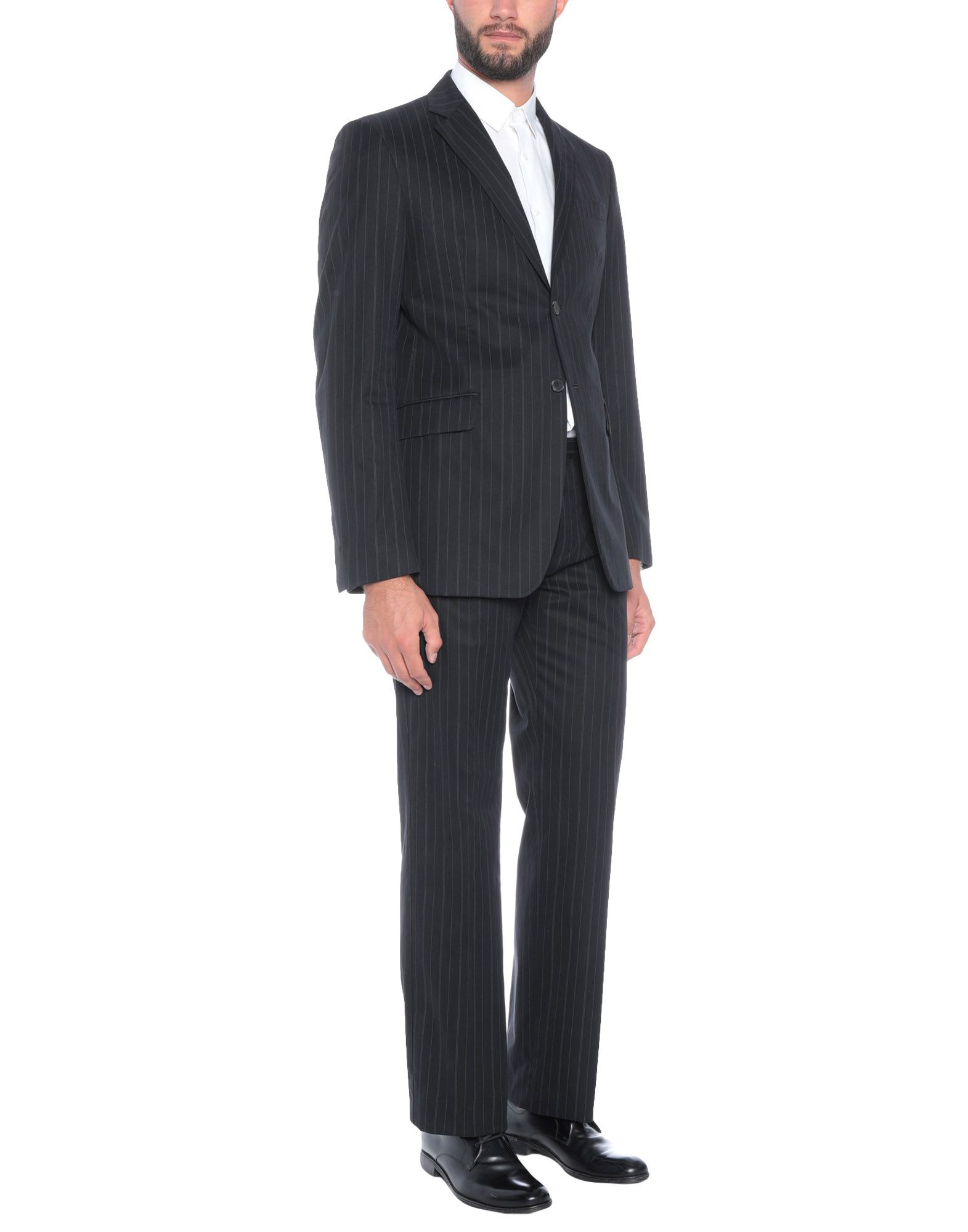 COSTUME NATIONAL HOMME Костюм пиджак костюм tudor homme 233y38f90