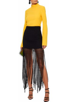 00695608e89 Brandon Maxwell Tops   Sale up to 70% off   CA   THE OUTNET