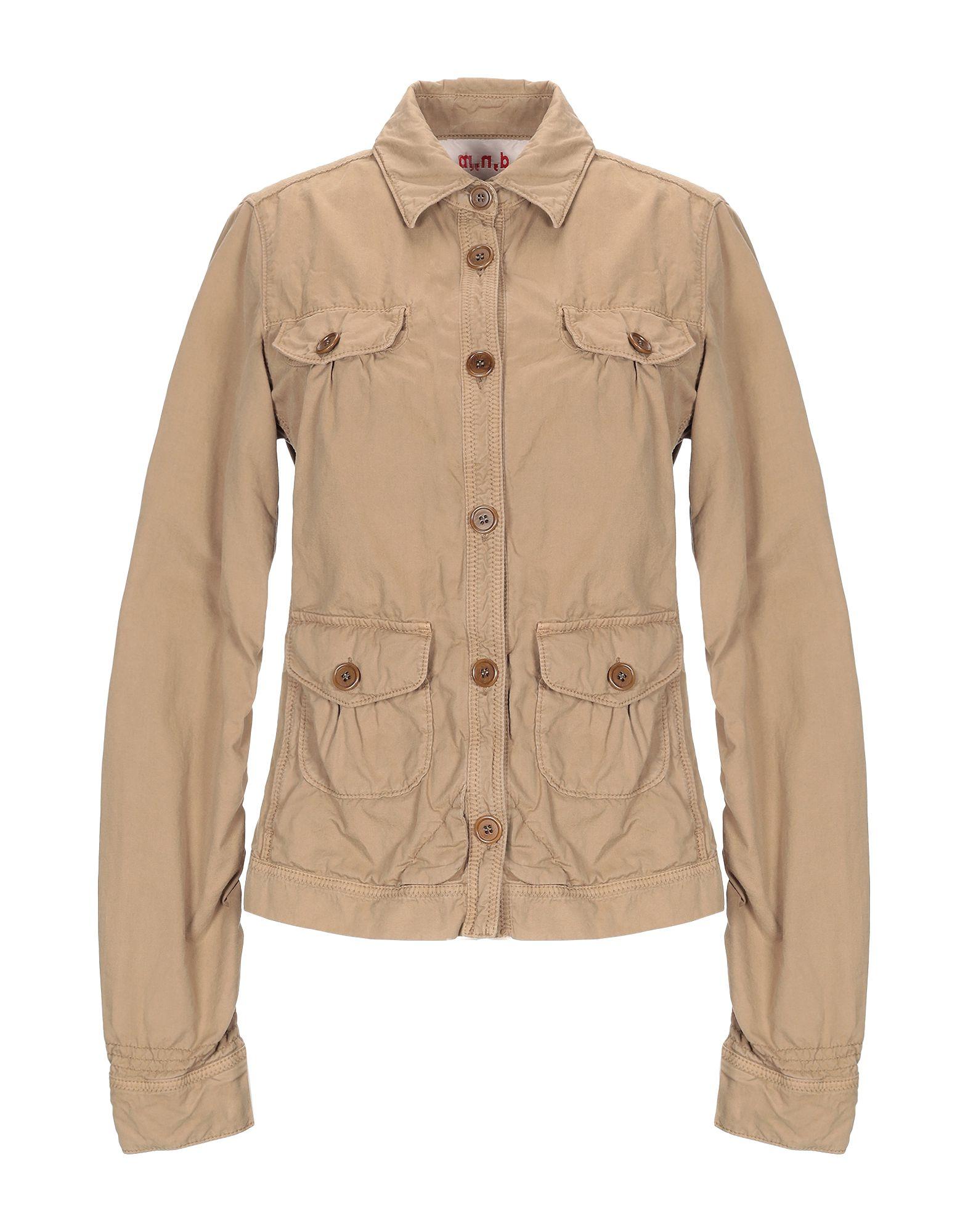 цена на D,N,M Куртка