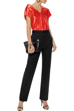 105adf5e209 Helmut Lang | Sale Up To 70% Off At THE OUTNET