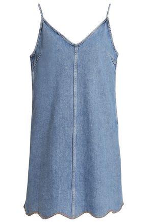 M.I.H JEANS Mini Dress