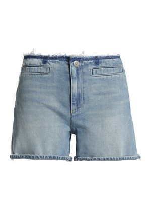 M.I.H JEANS Shorts
