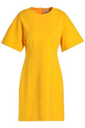 EMILIO PUCCI Ponte mini dress