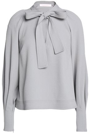 SEE BY CHLOÉ Crepe blouse