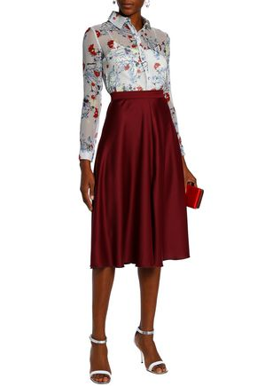 111798d0b69b Erdem | Sale up to 70% off | US | THE OUTNET