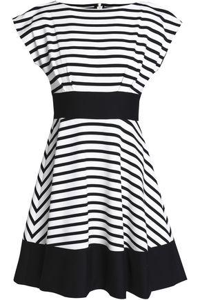 KATE SPADE New York Mini Dress