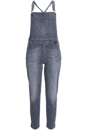 7 FOR ALL MANKIND Full Length Jumpsuits