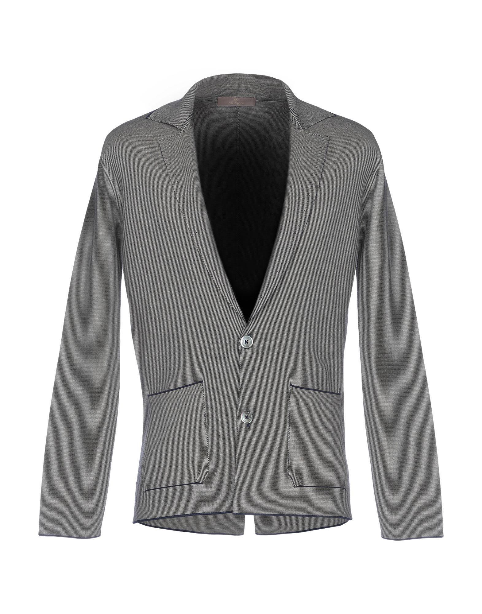 CRUCIANI Пиджак cruciani пиджак