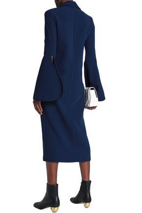 ELLERY Scuba dress