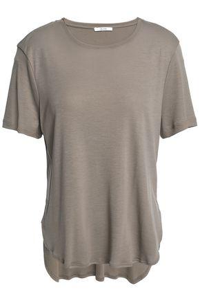 HOUSE OF DAGMAR Jersey T-shirt