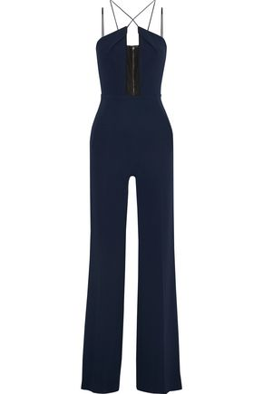 ROLAND MOURET Full Length Jumpsuits