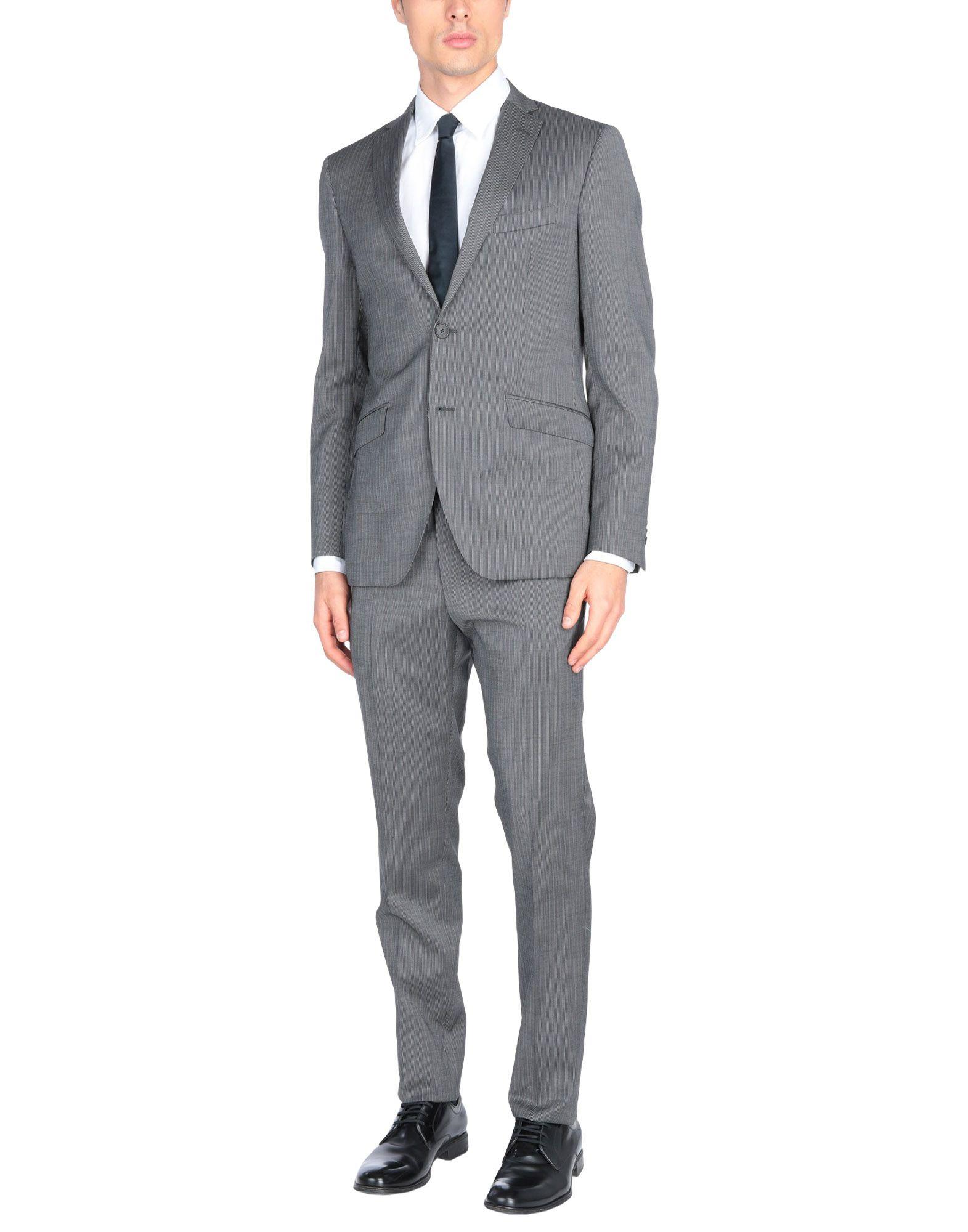 ETRO Костюм пиджак костюм etro f10979124 2015